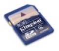 Memory Card-SDHC
