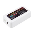 Mi-Light RGBW LED Controller Box