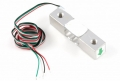 Micro Load Cell (0-5kg) - CZL635