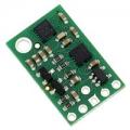 MinIMU-9 v3 Gyro, Accelerometer, and Compass
