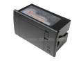 Mini Panel Thermal Printer - 58mm