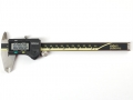 Mitutoyo - Absolute Digimatic Digital Calipers, 6 in.