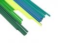 Mix color PLA pack - Rainforest Rave