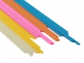 Mix color PLA pack - Boogie Nights