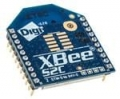 Moduli Zigbee (802.15.4) XBee ZB S2C TH PCB Antenna