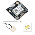 Modulo GPS 51 Microcontrollore GPS Compatibile NEO-6M STM32