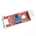 Modulo Sensore Reed per Arduino