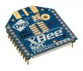 Modulo ZigBee Digi International XB24CZ7UIT-004