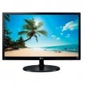 Monitor LG LED 22M38A