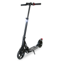 Monopattino - Electric Scooter - DOC ECO 3 BLACK