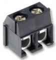 Morsettiera di collegamento Filo-Scheda, 5.08 mm, 2 Vie, 26 AWG,