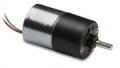 Motoriduttore 12V 14rpm 14Ncm diam.27mm