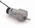 Motoriduttore 12Vdc 81RPM Encoder