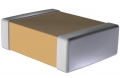 Multilayer Ceramic Capacitors MLCC - SMD/SMT 50volts 0.1uF 10% X