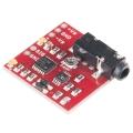 Muscle Sensor v3 Board