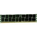 Mushkin DIMM 8 GB ECC Registered DDR3-1333