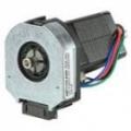 NEMA08-13-01D-AMT112S 0.6A Stepper motor with Encoder