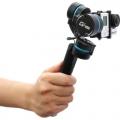 Feiyu G3 Ultra 3-Axis Handheld Gimbal for GoPro HERO 3/3+ and 4