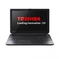 NOTEBOOK TOSHIBA L50-B-24X i7-55