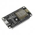 NodeMCU Lua Modulo ESP8266 ESP-12E Scheda WiFi con Chip CP2102 C