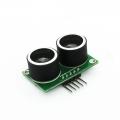 Non Blind Zone Ultrasonic Module SDM-IO