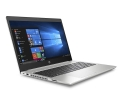 Notebook HP-PC ProBook 450 G6  i7-8565U  16 GB DDR4, HDD da 1 TB