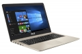 Notebook - ASUS - N580GD - i7-8750H - 16 gb - 1.512 gb