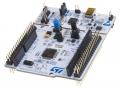Nucleo-64 STMicroelectronics, STM32L4