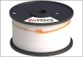 Nylon Filament Taulman 618 - 1.75 mm