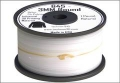 Nylon Filament Taulman 645