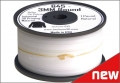 Nylon Filament Taulman 645 - 3.00 mm