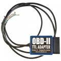 OBDII TTL Adapter