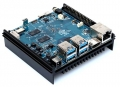 ODROID-N2 with 4GByte RAM