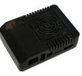 ODROID-XU4 Case Black