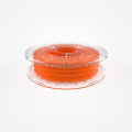 ORANGE FILAFLEX 1.75mm