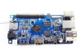 ORANGE PI PLUS H3 QUAD CORE 1,6GHz 1GB