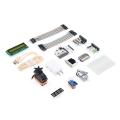Omega2+ Maker Kit