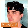 OpenBCI Classroom Bundle (5 kits) + Dedicated Support