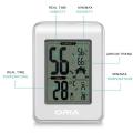 Oria Termometro Igrometro Digitale