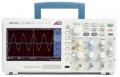 Oscilloscopio digitale 50 MHZ - 2CH - TBS1052B-EDU