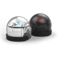Ozobot Bit 2.0 combi pack