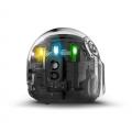 Ozobot Evo (Titanium Black)