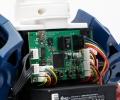 PCBA T/U-RC2200 MIN MCU