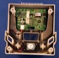 PCBA T/U-RC2200 BTM