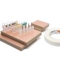 PCB Machining Kit