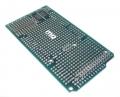 PCB Proto Shield MEGA for Arduino