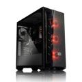 PC DESKTOP ASSEMBLATO AMD Ryzen 5 3400G 3,7 GHz  - 16GB