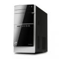 PC HP 500-511NL L1V39EA