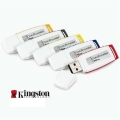 PEN DRIVE 32GB USB 3.0 KINGSTON DATA TRAVELER