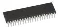 PIC16F877A-I/P -  MCU 8 Bit, Flash, Serie PIC16 Microcontrollers